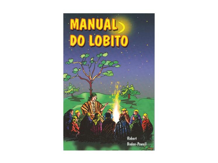 Manual do Lobito