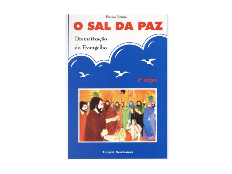 O Sal da Paz