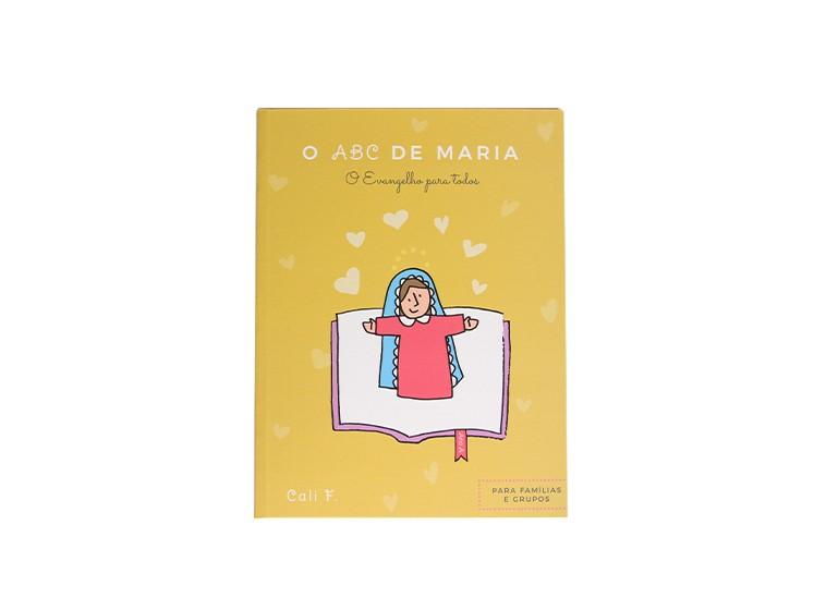 ABC de Maria