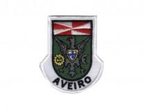 Distintivo Regional Aveiro