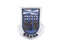 Distintivo Regional Braga