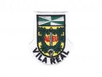 Distintivo Regional Vila Real