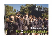 Manual de Fotografia Escutista