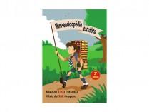 Mini Enciclopédia Escutista