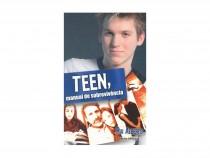 Teen Manual de Sobrevivência