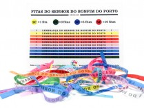 1 Fita do Senhor do Bonfim do Porto