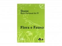 Flora e Fauna - DRAVE Base Nacional da IV