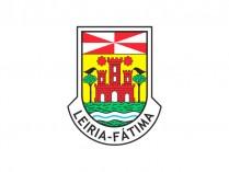 Distintivo Regional Leiria - Fátima