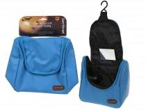 Bolsa de Viagem Impermeável | Azul
