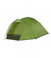Tenda Tay 400