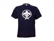 T-shirt Scouts