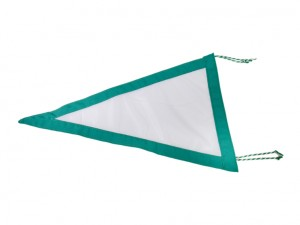 Bandeirola Patrulha sem Silhueta