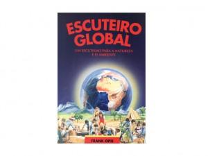 Escuteiro Global