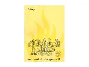 Manual do Dirigente 8