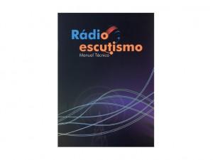 Rádioescutismo