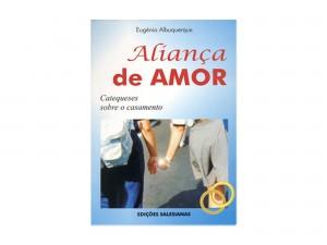 Aliança do Amor