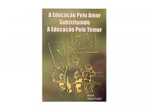 Educação Pelo Amor