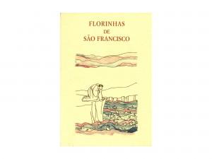 Florinhas de São Francisco