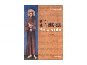 São Francisco Fé e Vida