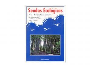 Sendas Ecológicas