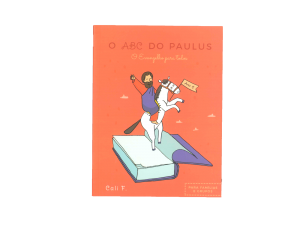 O ABC do Paulus