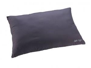 Almofada - Foldaway Pillow