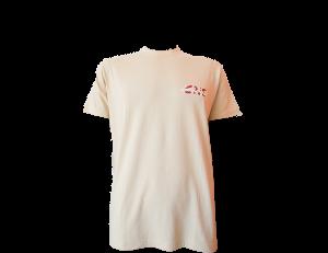 T-Shirt da Região de Setúbal