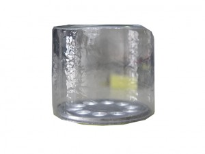 Lanterna Solar Led Light